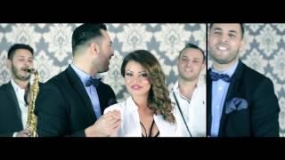 CRISTI KIKOS & VASY STYLE MUSIC - IUBIRE LA DISTANTA [oficial video]