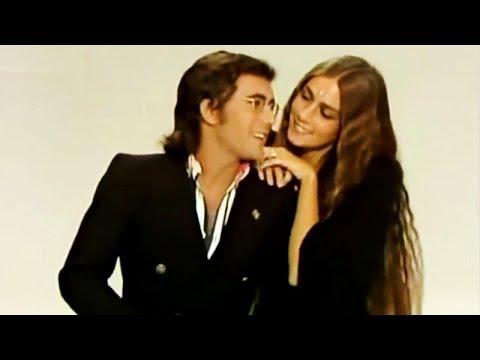 Albano y Romina - Grandes exitos en español
