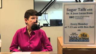 Video thumbnail: Diabetes and the Kidneys