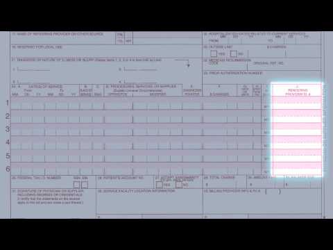 how-to-accurately-fill-out-the-cms-1500-form-for-faster-payment