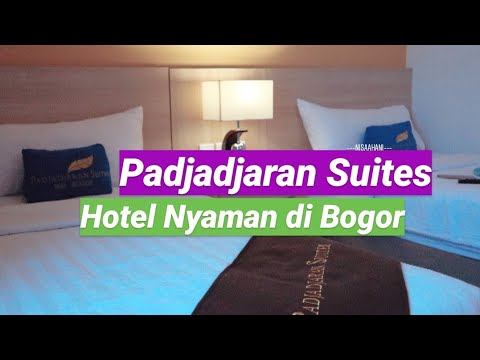 hotel-padjadjaran-suites-bogor-|-nisaahani