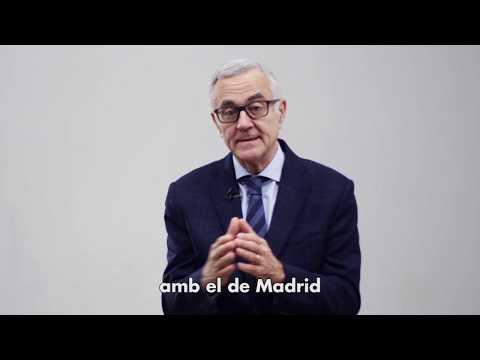 Economia i procés - El procés perjudica l'economia catalana? (II)