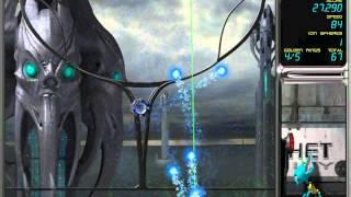 Nuevo juego Ricochet Infinity