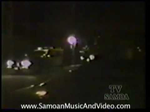 Doles Police Brutality Case, Pt.2