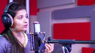 Aradhanyude # Christian Devotional Songs Malayalam 2019 # Christian Song