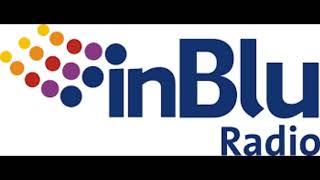 02/12/2020 - Radio inBlu - Innovazione tecnologica: protocollo d'intesa tra MiSE e Notariato