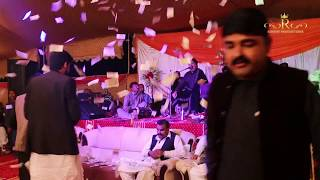 Chan Mahiya Shafaullah Khan Rokhri Latest Punjabi And Saraiki Song 2018