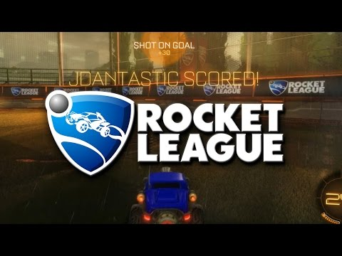 how to stop rocket league from freezing