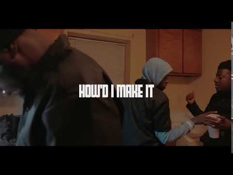 Quando Rondo – How'd I Make It (Lyrics) but there's no autotune [Official Parody + MP3 download]