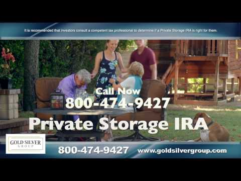 gold-silver-group-private-storage-ira---30-second-commercial