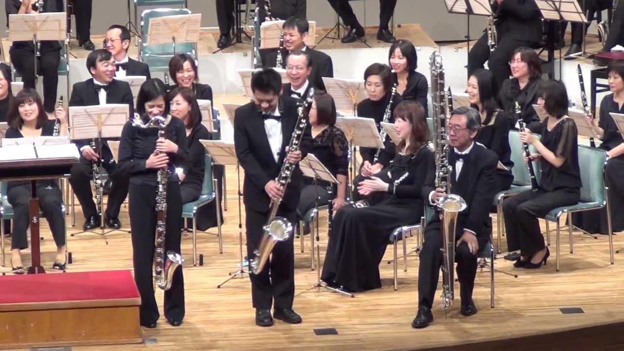 KCC14-07 きらきらぼしで楽器紹...