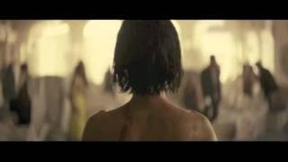 [REC]³ El Comienzo -Trailer Oficial-