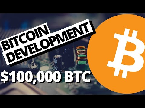 BITCOIN INNOVATION | BTC TO $100K | Uptrennd 1UP TOKENOMICS | QAN Platform | Bitcoin News