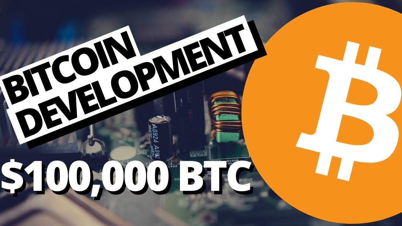 BITCOIN INNOVATION | BTC TO $100K | Uptrennd 1UP TOKENOMICS | QAN Platform | Bitcoin News