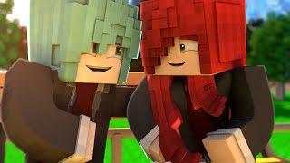 KAI VA A DECLARSE !!! | Cap. 28 SCHOOL LIFE ( Minecraft Roleplay )