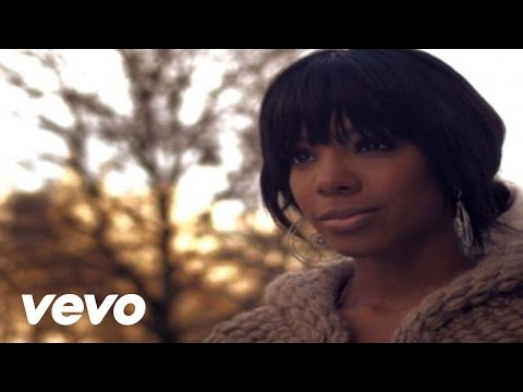 Kelly Rowland - Keep It Between Us
