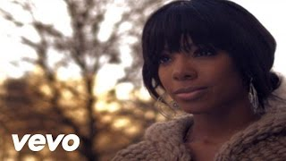 Смотреть клип Kelly Rowland - Keep It Between Us