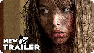 THE HOLE IN THE GROUND Trailer (2019) Horror Movie