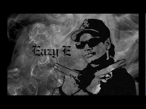 Eazy E - Still Cruisin