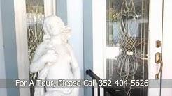 Heidi's Haven - La Salida Assisted Living | Leesburg FL | Leesburg | Assisted Living