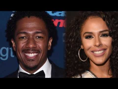 NICK CANNON - New Baby On the Way w/Brittany Bell & Divorce Settlement w/Mariah Carey (DISCUSSION)