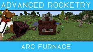 Advanced rocketry steel