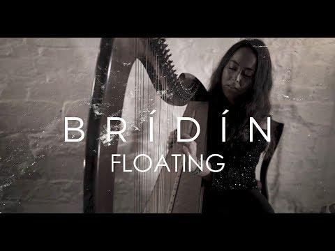 BRÍDÍN - Floating