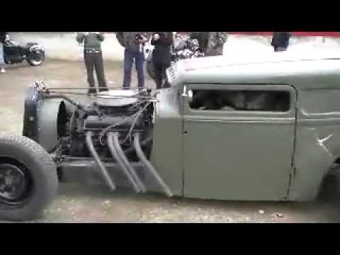 Chevy 250 Inline 6 Engines Wiring Diagram together with 1957 Chevy Wagon Wiring Diagram further Watch together with I in addition cavemanservices. on rat rod truck