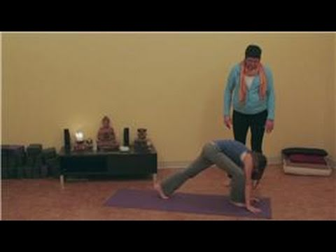 yoga  pilates for kids  yoga exercises for teens  youtube