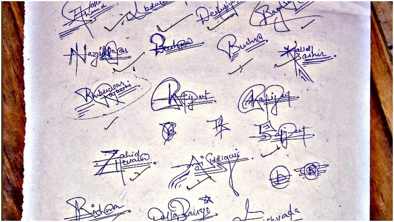 || Cool signature dude || #🖋️ *signature for subscriber*