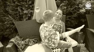 Bódi Csabi - Anya higgy nekem (Official Music Video)