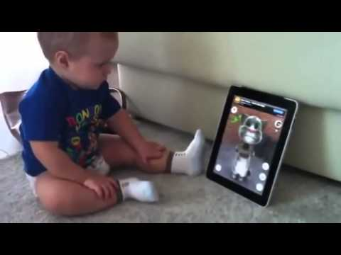 Whatsapp Funny Videos Best Funny Baby Video 2013
