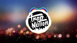 Ayo & Teo – Rolex (Party Favor Remix)