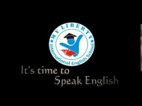 MY LIBERTY INTERNATIONAL ENGLISH SCHOOL - Video Profile