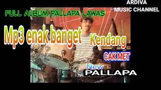 full album pallapa lawas mp3 musik