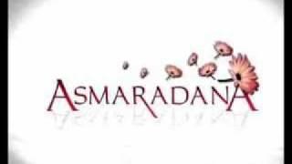 OST Asmaradana TV3 : Dalam Hati by Kay