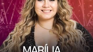 Baixar Baixar Música - Marília Mendonça - Realidade ao vivo em Manaus