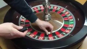 Why you NEVER WIN in Roulette online casino