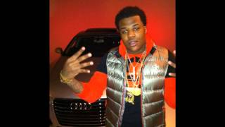 Young Scooter ft Lil Phat - In My Shoes