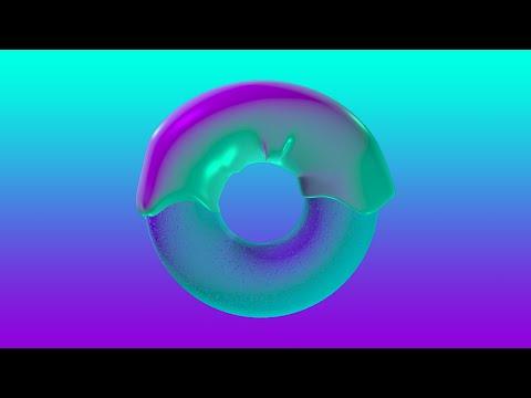 Savant - Forsaken (Official video)