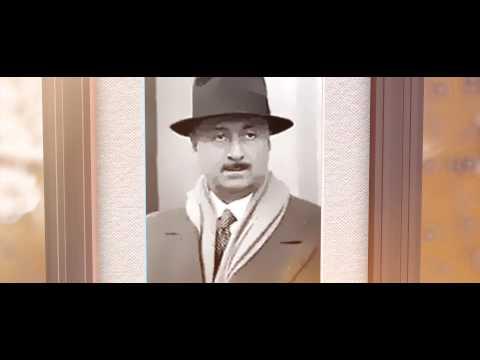 Velikani naše poezije: Jovan Dučić