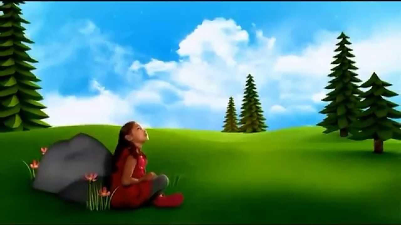 Disney Junior HD USA - Summer Continuity - July 2014 | Doovi