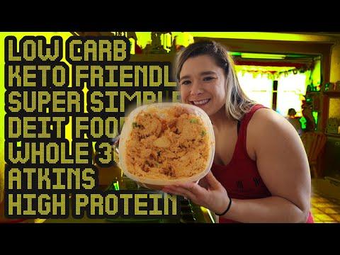 poverty-meal-prep-005-(-buffalo-chicken-dip)