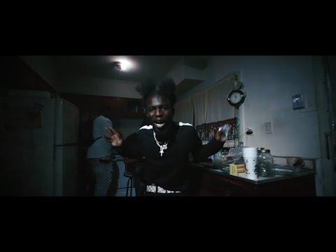 Scarfo Da Plug - GasaLean (Official Music Video)