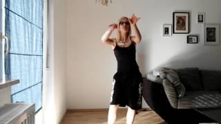 Industrial Dance Eisenfunk - Pestilenz