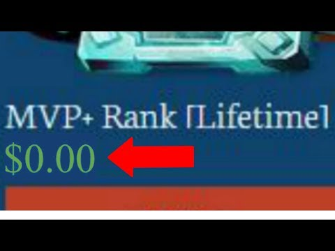 How To Get Any Rank On Hypixel For Free With No Downloads Working September