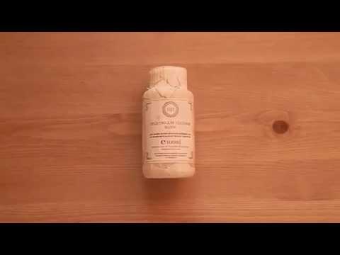 Видео отзыв о средстве для удаления волос НАВСЕГДА   Hair Remover