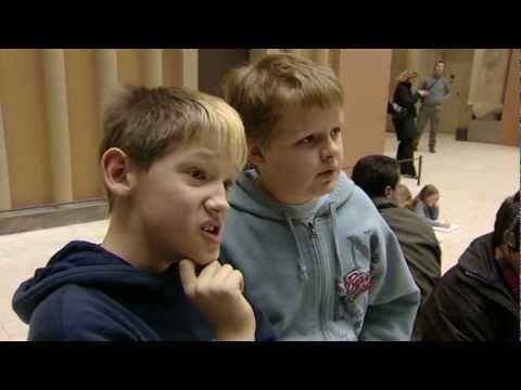 klassenleben-(trailer)