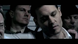 Джонни Д (2009) трейлер