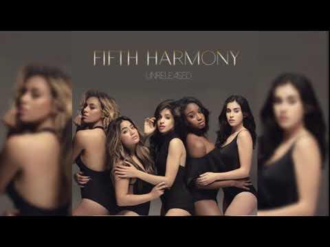 Fifth Harmony - Monies feat.Tory Lanez - Unreleased